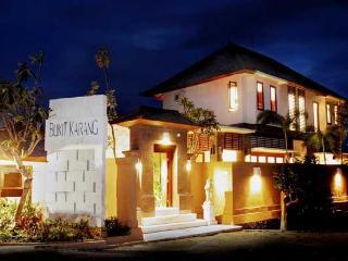 Free Driver - Free Cook - Free Tour Guide - Free W - Jimbaran vacation rentals