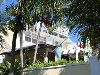 Royal Lyme - Harbour Island vacation rentals