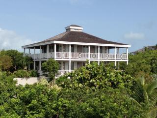 Swept Away - Harbour Island vacation rentals