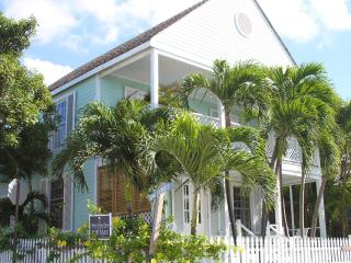 Heartsease - Harbour Island vacation rentals