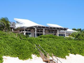 Sunrise - Harbour Island vacation rentals