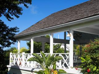 Tree House - Harbour Island vacation rentals