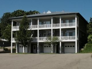 Mariners Cove 29 - Alexandra -Weekly stays begin on Saturdays - South Haven vacation rentals