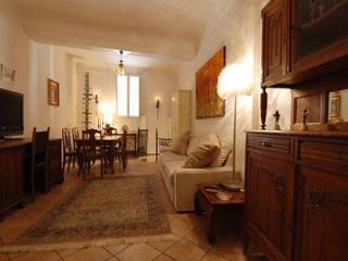 Belle Arti B - 2659 - Bologna - Bologna vacation rentals