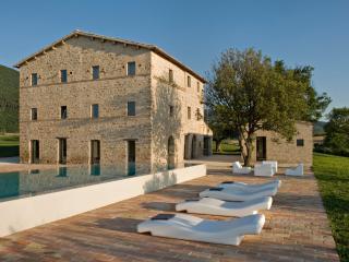 Casa Olivi - Passo di Treia vacation rentals
