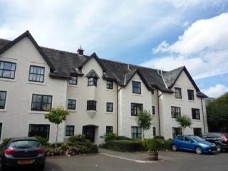 LATRIGG Hewetson Court, Keswick - Keswick vacation rentals