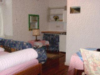 Vacation Apartment in Bacharach - 194 sqft, warm, comfortable, friendly (# 3021) - Bacharach vacation rentals