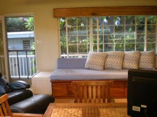 Hale Hualalai Estate Cottage - Kukuihaele vacation rentals