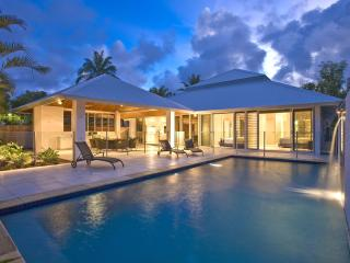Fiddleleaf Port Douglas - Port Douglas vacation rentals