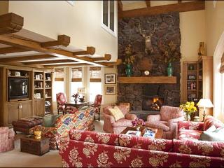 Large, Elegant Condo - Adjacent to the Lodge and Ice Rink (1147) - Sun Valley / Ketchum vacation rentals