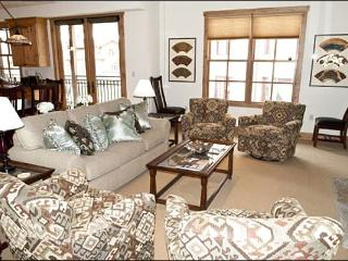 Beautiful New Condo - High End Finishes Throughout (1148) - Ketchum vacation rentals