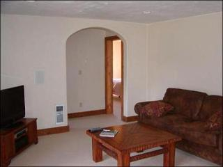Newly Renovated Home - Minutes from Town (1221) - Crested Butte vacation rentals