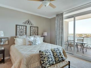 Luxury Orange Beach Condo..Mariner Pass 3 bedroom - Alabama Gulf Coast vacation rentals