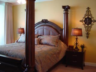 Palazzo - Oceanfront Luxury Condo, near Pier Park - Florida Panhandle vacation rentals