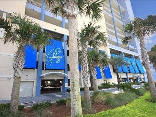 Palazzo - Oceanfront Luxury Condo, near Pier Park - Panama City Beach vacation rentals