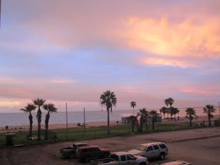 Great Views Of Beach and Corpus Christi #1122 - Corpus Christi vacation rentals