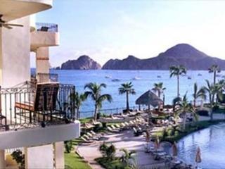 Villa La Estancia,#1205 Ocean View, Sunset Terrace - Cabo San Lucas vacation rentals
