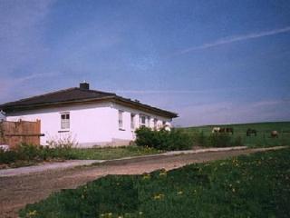 Vacation Apartment in Schmalkalden - 969 sqft, warm, comfortable, friendly (# 3041) - Bad Liebenstein vacation rentals