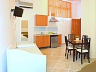 Casa Pasqualina F - Image 1 - Sorrento - rentals