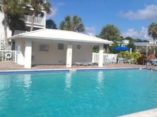Best Deals on Siesta Key-June Week Special $700 - Longboat Key vacation rentals