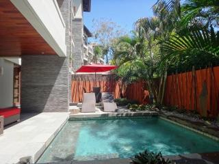 This is it ! Heavenly Ruby 3 bedroom private pool - Nusa Dua vacation rentals