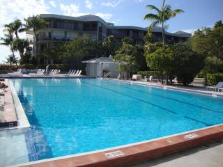 Key West Beachfront Luxury 2/2 Condo  A212 - Key West vacation rentals