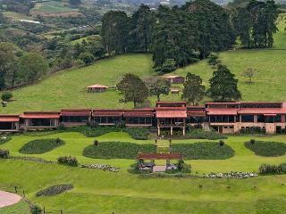 Hacienda Santa Ines - San Jose vacation rentals