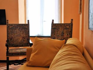 Cinque Terre Monterosso Home - Monterosso al Mare vacation rentals