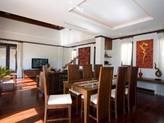 Villa023 - Bang Tao vacation rentals