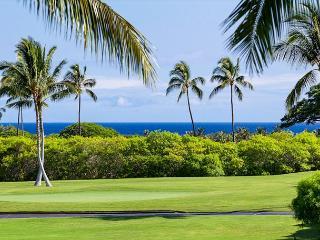 Two Bedroom Ocean View - Close to Four Seasons - Kailua-Kona vacation rentals