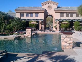 Affordable Phoenix Luxury - Maricopa vacation rentals