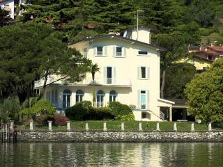 20100315100246 - Lombardy vacation rentals