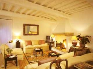 20101229060256 - Image 1 - Montalcino - rentals