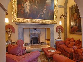Villa Andressa - Salerno vacation rentals