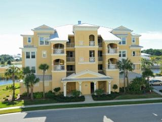 Placida 95 - Englewood vacation rentals