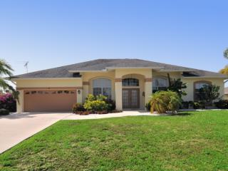Rotonda West 35 - Punta Gorda vacation rentals