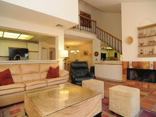 Southern Exposure - Property ID 77611 N - Palm Desert vacation rentals