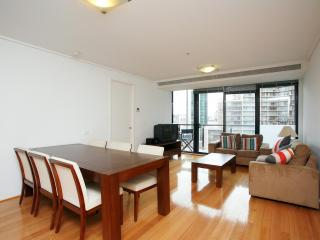 3 Bedroom Apartments in Central Melbourne - Kew vacation rentals