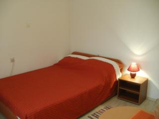 Studio Apartment Mare - Zadar vacation rentals
