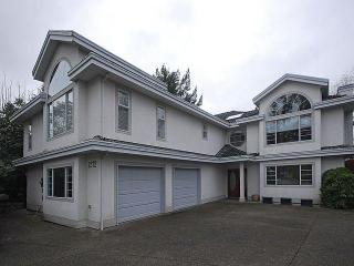 Stunning private home in beautiful Victoria BC - Victoria vacation rentals