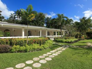 Sandy Lane - Vistamar - Saint Joseph vacation rentals