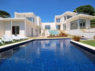 Spacious modern Villa Extravagance nearby Lloret - Arenys de Mar vacation rentals
