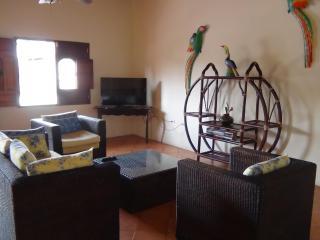 Casa Flor de Luna - Live the dream - Granada vacation rentals