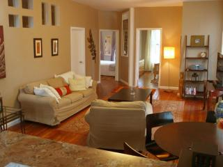 Beyond the ordinary 1250 sqft !!! - New York City vacation rentals
