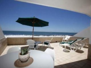 Playa Escondida, a Tropical Paradise! - Mazatlan vacation rentals