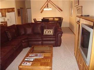 Casa Del Rio ~ 455 - Image 1 - Moab - rentals
