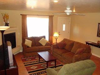 Red Rock Vistas ~ 2A7 - Moab vacation rentals