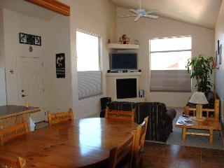 Desert Oasis ~ X1 - Moab vacation rentals