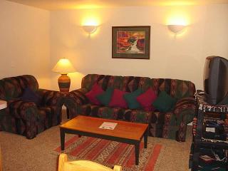 Kayenta Springs ~ 3243 - Moab vacation rentals