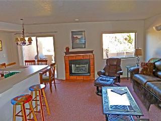 Dreamcatcher ~ 3253 - Moab vacation rentals